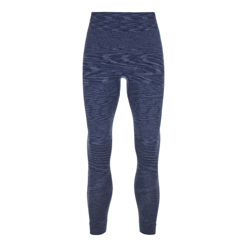 280-230MERINO-COMPETITION-L-PANTS-M-85740-night-blue-blend-MidRes