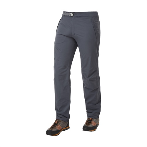 Kalhoty Mountain Equipment Comici Pant | Ombre Blue S30