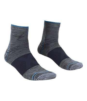 1-MERINO-SOCKS-ALPINIST-QUARTER-M-54853-grey-blend-MidRes