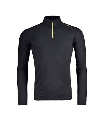 145MERINO-ULTRA-ZIP-NECK-M-84388-black-raven-MidRes