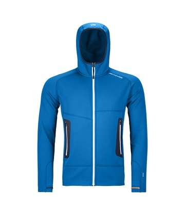 MERINO-FLEECE-LIGHT-HOODY-M-87196-safety-blue-MidRes