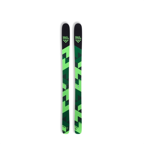OUTLET - lyže Black Crows Navis 179 ski 2016/2017