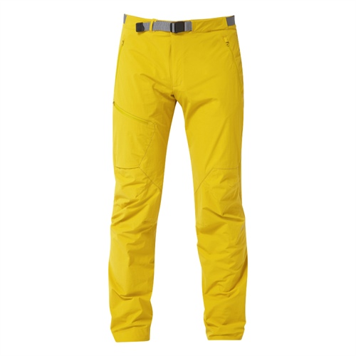 OUTLET - Kalhoty Mountain Equipment Comici Pant | Acid L28