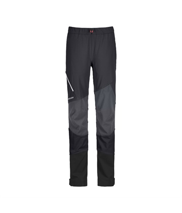 MERINO-NATURETEC-LIGHT-PIZ-DULEDA-PANTS-W-60036-black-raven-MidRes