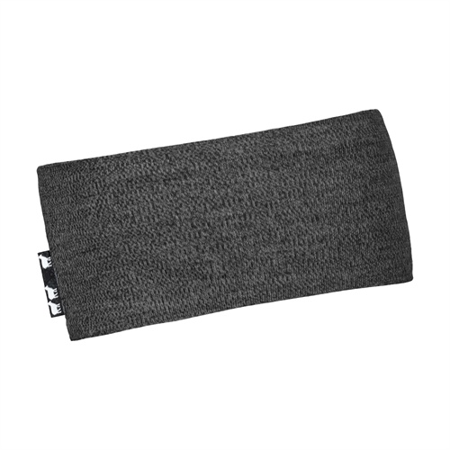 čelenka Ortovox Wonderwool Headband | black sheep