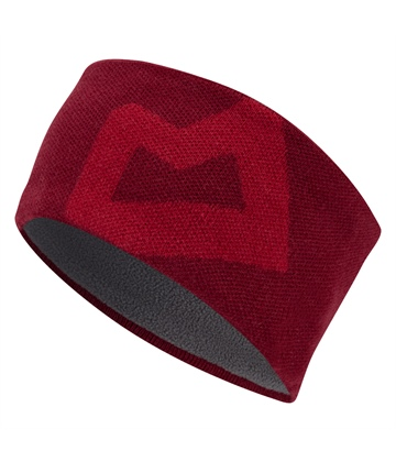 ME_Branded_Headband_Molten_Red_True_Red