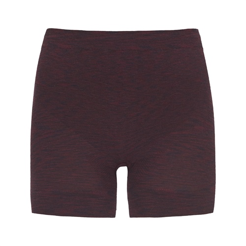 Termoprádlo Ortovox W's 230 Competition Boxer | Dark Wine Blend XS