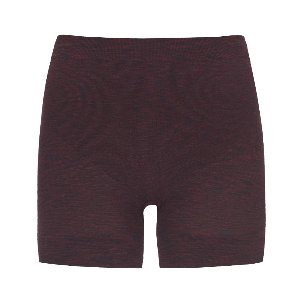 Termoprádlo Ortovox W's 230 Competition Boxer  Dark Wine Blend XL