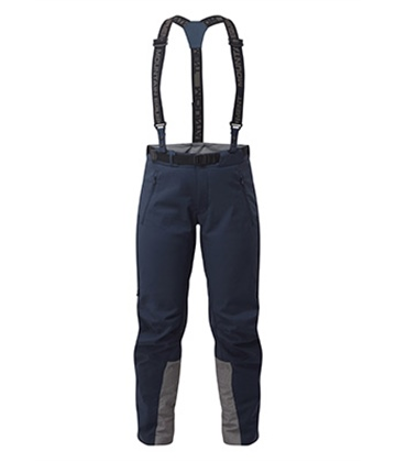 ME_G2_Mountain_Wmns_Pant_Womens_Cosmos
