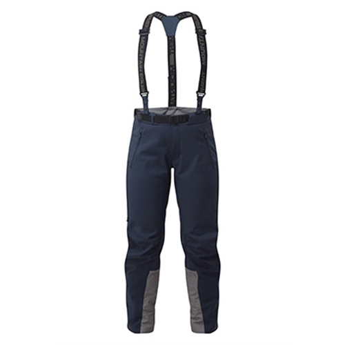 Kalhoty Mountain Equipment W's G2 Mountain Pant | Cosmos R14