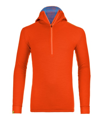 MERINO-ULTRA-260-NET-HOODY-M-85986-crazy-orange-MidRes
