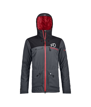 2L-SWISSWOOL-BLACK-ANDERMATT-JACKET-W-70403-black-steel-MidRes