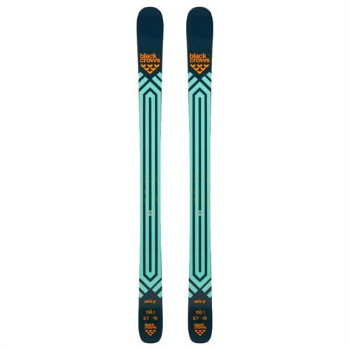 ZIMA - Lyže  Black Crows Atris Junior 156 ski 2020/2021