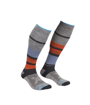 1178-MERINO-SOCKS-ALL MOUNTAIN-LONG-SOCKS-WARM-M-54763-multi-colour-MidRes