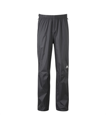 ME Rainfall Pant Mens Black