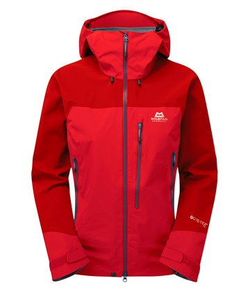 ME_Manaslu_Jacket_Womens_Imperial_Red_Crimson