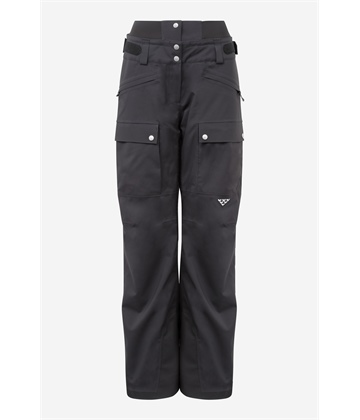 corpus_women_insulatedstrech_pant_black_ghost_front