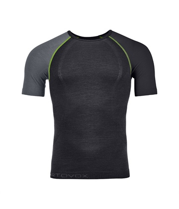 120-MERINO-COMPETITION-LIGHT-SHORT-SLEEVE-M-85551-black-raven-MidRes