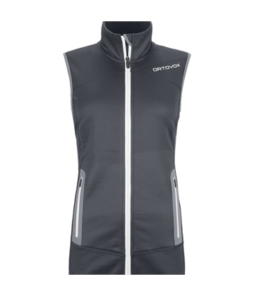 1-MERINO-FLEECE-VEST-W-86929-black-steel-HiRes