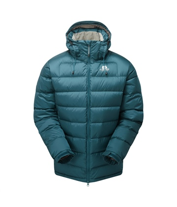 ME_Lightline_Jacket_Mens_LegionBlue
