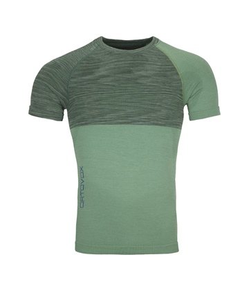 230MERINO-COMPETITION-S-SLEEVE-M-85710-green-isar-blend-MidRes