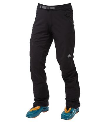 ME-Tour_Pants_Wmns_Black_Front