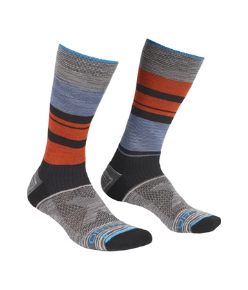 1180-MERINO-SOCKS-ALL-MOUNTAIN-MID-SOCKS-M-54865-multi-colour-MidRes