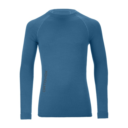 230MERINO-COMPETITION-L-SLEEVE-M-85700-blue-sea-MidRes
