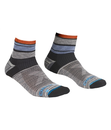 1167-MERINO-SOCKS-ALL-MOUNTAIN-QUARTER-SOCKS-WARM-M-54963-multi-colour-MidRes