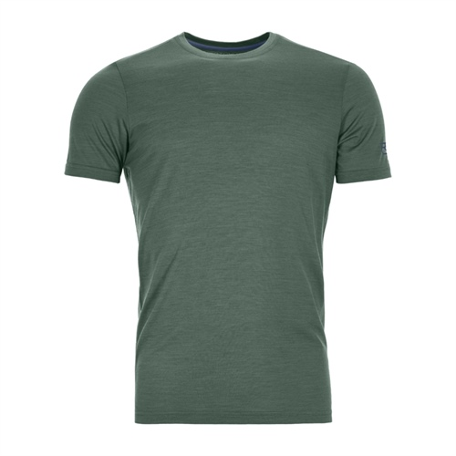 150-MERINO-COOL-CLEAN-TS-M-green-forest-MidRes