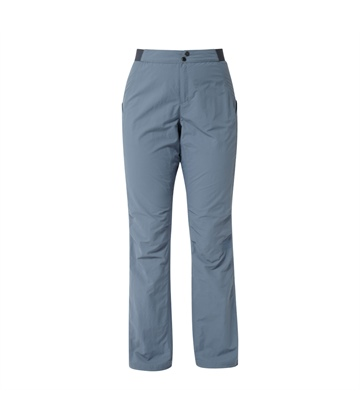 Kalhoty Mountain Equipment W's Inception Pant | Alaskan Blue R14