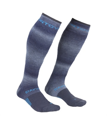 1175-MERINO-SOCKS-SKI-STAY-OR-GO-SOCKS-M-54450-night-blue-MidRes