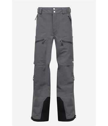 ventus_men_3Lgoretex_pant_darkgrey_ghost_front