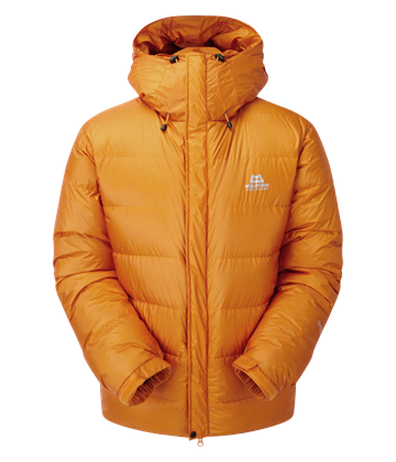 ME_Gasherbrum Jacket_Marmalade