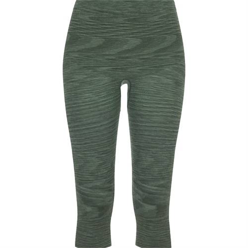 303-230MERINO-COMPETITION-S-PANTS-W-85850-green-isar-blend-MidRes