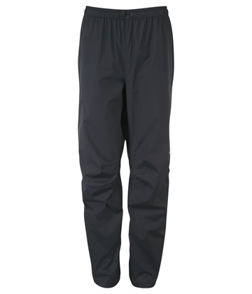 ME_Zeno_Pant_Womens_Black