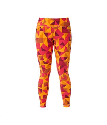 ME_Cala_Wmns_Legging_Womens_Orange_Sherbert