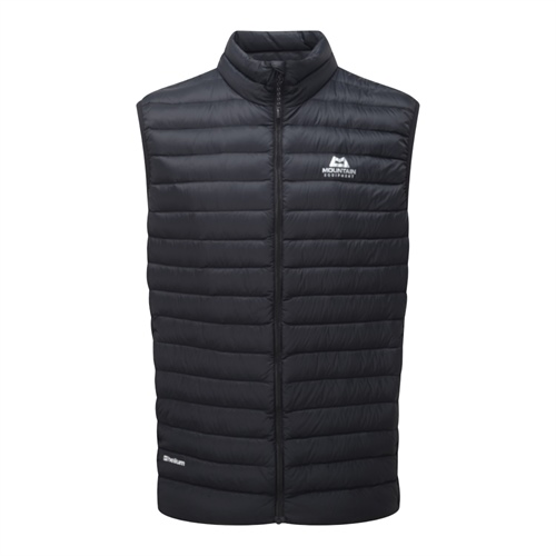 Vesta Mountain Equipment Arete Vest | Black L