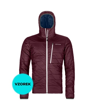SWISSWOOL-PIZ-BIANCO-JACKET-M-61005-dark-wine