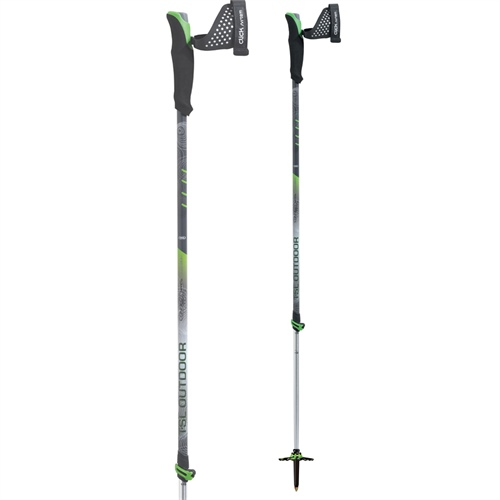 OUTLET - Hole Tsl Trek Alu 2C Swing