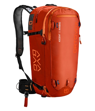 AVABAG-ASCENT-30-AVABAG-46106-desert-orange