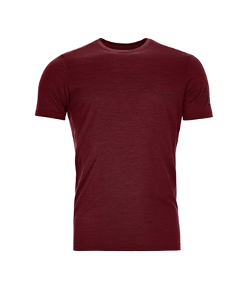 120-MERINO-TEC-MOUNTAIN-T-SHIRT-M-88118-dark-blood-MidRes