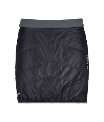 SWISSWOOL-LIGHT-TEC-LAVARELLA-SKIRT-W-61055-black-raven-MidRes