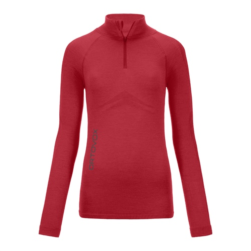 230MERINO-COMPETITION-L-SLEEVE-ZIP-NECK-W-85880-hot-coral-MidRes