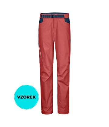 SHIELD-CANVAS-LIGHT-COLODRI-PANTS-W-62001-blush-WebRes