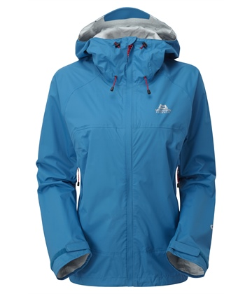ME_Zeno_Jacket_Womens_Lagoon_Blue