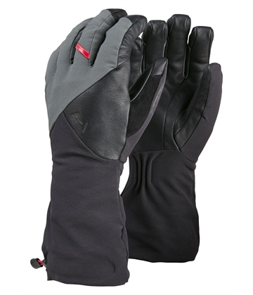 ME_Randonnee_Gauntlet_Glove_Mens_Shadow_Black
