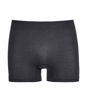 120-MERINO-COMPETITION-LIGHT-BOXER-M-85521-black-raven-MidRes