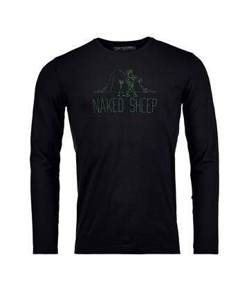 145-MERINO-ULTRA-PRINT-145-NAKED-SHEEP-LONG-SLEEVE-M-84033-black-raven-MidRes