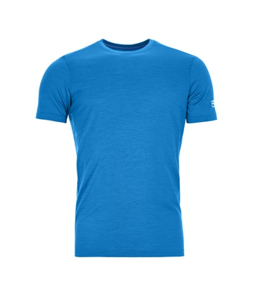 150-COOL-CLEAN-TS-M-84018-safety-blue-MidRes